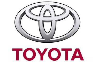 丰田将削减营销成本,增加自动驾驶研发投入