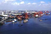 上海闵行区启动2018年新能源车补贴申报,给予租赁业、客车和充电桩补贴