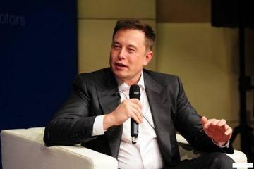 """Model 3交期将近 马斯克逃离""""生产地狱"""""""