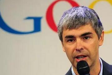 谷歌母公司Alphabet内外兼修 欲成为交通巨头