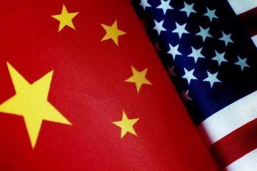 商务部回应美国对340亿美元中国产品加征关税