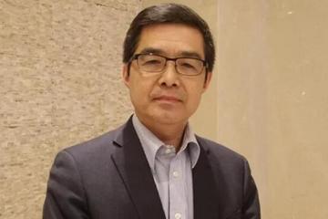 欧阳明高院士:动力电池欧美无法挑战中日韩