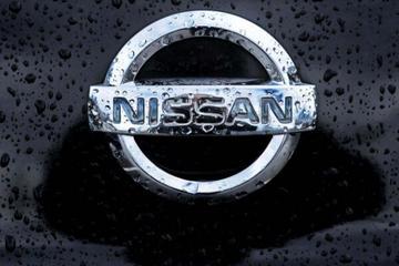 日产汽车曝出排放和油耗造假丑闻