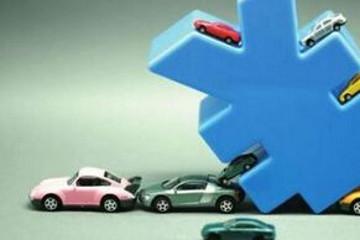 美国进口车关税上调到40%,除开福特野马还有哪些不会涨价?