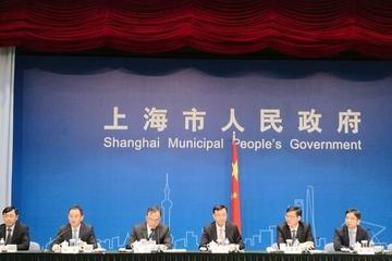 上海市经信委副主任黄瓯:特斯拉技术转让事宜由企业之间磋商而定