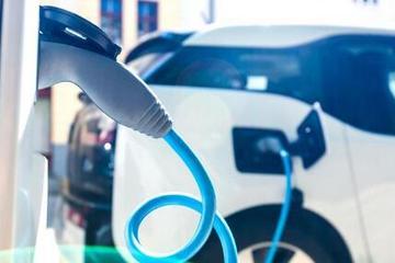 英国强制新建住宅安装电动汽车充电站 推进淘汰汽油柴油车