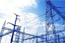 发改委:取消电网企业部分垄断性服务收费项目