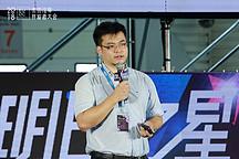 未来汽车开发者计划优秀项目 | 净相科技程镜江:导热和相变材料在电池热管理中应用