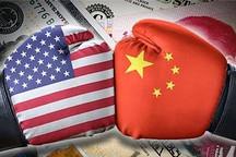 商务部就美对华征税发表最新声明:美国与全世界为敌
