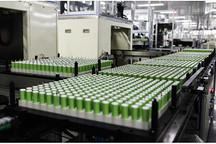 德国Pack企业BMZ来华采购 下1.64亿只锂电池订单