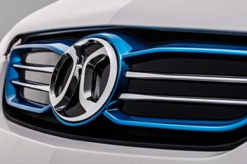 北汽为什么说未来80%的新能源车企将被淘汰?这可能是真的!