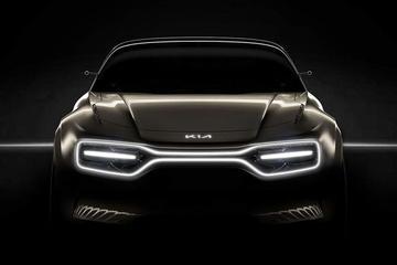 EV晨报 | 北京新能源车指标排号到2027年;特斯拉Model Y或亮相上海车展;威马EX5推8款限量车