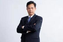 专访古惠南:手握Aion S王牌 广汽新能源剑指第一阵营
