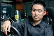 李想批电动车宣传虚假续航里程:别搞丢人宣传自嗨了