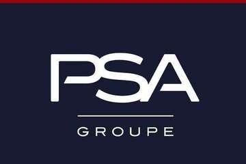 PSA中国市场降速:唐唯实全球化战略受挫