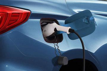 2019年春节期间电动汽车高速公路充电量增长近三倍