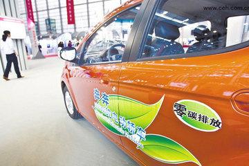正式官宣!海南2030年起全面禁售燃油车