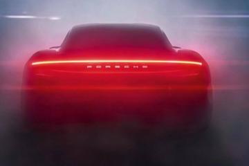 EV晨报 | 特斯拉3·15发布Model Y;预售20万起吉利GE11下月上市;卡罗拉双擎E+上市