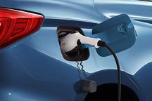 天津发布新能源汽车推广方案,2018-2020年每年新增新能源汽车2万辆