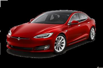 中汽协:特斯拉国产化对中国品牌汽车冲击很大