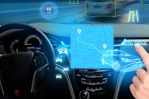 自动驾驶很难快速实现 哪些因素给普及造成了麻烦?