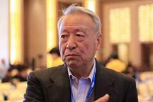 王秉刚:电动汽车宣传应实事求是,管理制度要加强事后监管