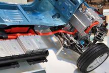 美国陆军获估算电池组电池核心温度专利 有助电池保持最佳输出功率
