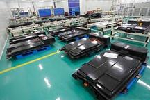 巴斯夫/大众/宝马等六大企业联盟拟德国建设电池厂