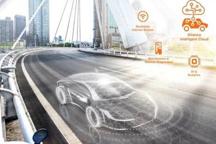 EV晨报 | 特斯拉Model 3全国开始交付;合众U亮相;比亚迪e系列发布;小鹏B级SUV车型曝光