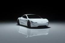 特斯拉重启引荐计划,送免费充电、跑车、Model Y