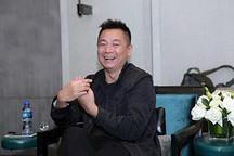 """朱骏为贾跃亭""""雪中送炭"""" 两大赌徒能擦出什么火花?"""