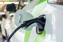 江苏镇江发布新能源车补贴细则 乘用车按国补40%补助