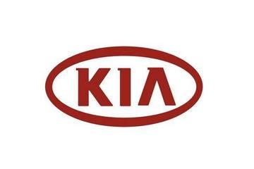 起亚考虑在华投产电动汽车 促进海外销量