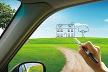 官方解读新能源汽车补贴新政:加大退坡力度/强化非补贴政策作用
