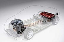 日本的氢能战略和燃料电池时代的来临