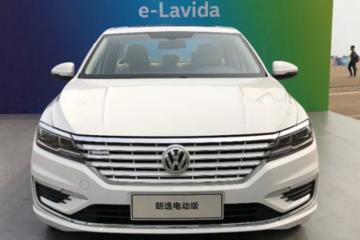 2020年大限将至,中国新能源车累计产销量能否突破500万辆?