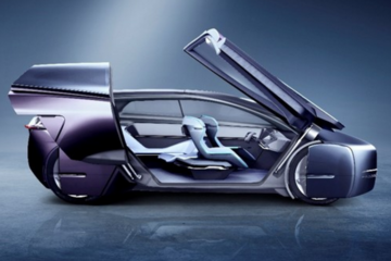 EV晨报 | 310亿国补将下发;欣旺达成雷诺日产电池供应商;丰田将免费开放混动技术专利