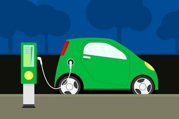 北京新能源上牌量报告:北汽新能源竟不是京城车主最爱?