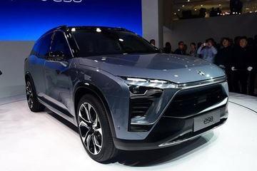"""从ES8""""停摆""""到Model 3出质量问题,现阶段豪华新能源车靠谱吗?"""