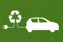 上海正研究推动燃油车更换为新能源汽车的引导政策