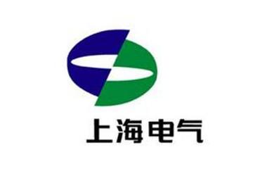 上海电气:已推出第一代燃料电池发动机系统 计划今年完成系统上车和试运行