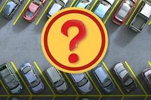 发改委拟推严禁各地出台新的汽车限购规定?官方回应:正在了解情况