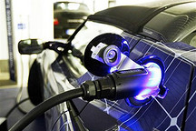 EV晨报 | 首个固态电池厂有望2021年量产;发改委回应取消对无车家庭限购;第8批减免车船税车型目录公示