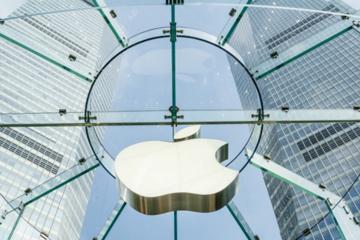 苹果偷接触四公司 寻下一代自动驾驶传感器供应商