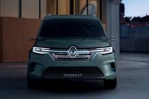 EV晨报 | 雷克萨斯将在华推首款纯电动车;壳牌进军电动汽车领域;雪铁龙2025年实现全面电气化