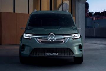EV晨报 | 雷克萨斯将在华推首款电动车;壳牌进军电动汽车领域;雪铁龙2025年全面电气化