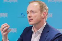 宝马Peter Henrich:电动车2030年前份额将超25%