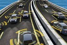 罗兰贝格:自动驾驶盈利模式有望在5年内实现