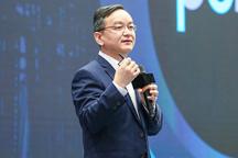 小马智行彭军:自动驾驶已接近人类开车水平 正在广州测试出行服务