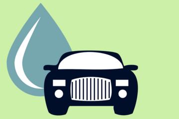 研究人员利用MOF材料 提高氢燃料电池能量密度